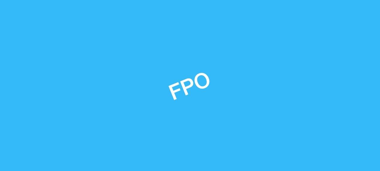 fpo-1300x587