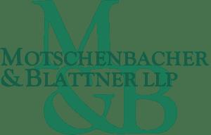 Motschenbacher & Blattner LLP